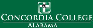 CCAL-Logo