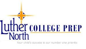 LNCP-Logo-Long-EDIT