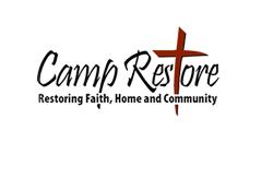 camp-restore-logo
